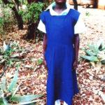 Chrisrine Gatumwa