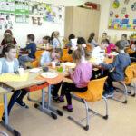 Spotkanie i warsztaty wielkanocne w Locknitz 2019